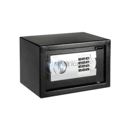 Coffre Fort électronique 300*380*300mm SOFICLEF