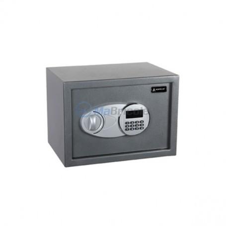 Coffre Fort électronique 300*380*300mm avec écran SOFICLEF