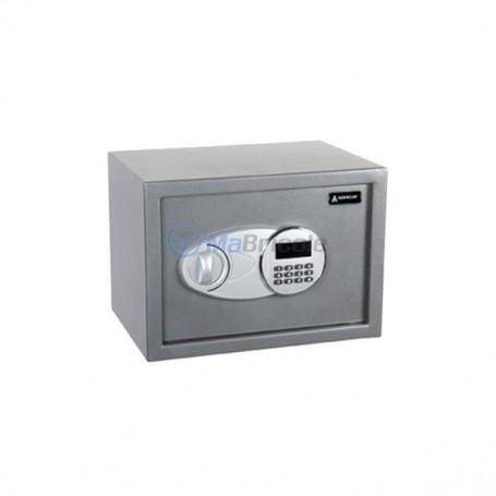Coffre Fort électronique 200*310*200mm avec écran SOFICLEF