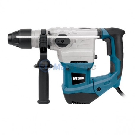 Perforateur 32mm 1500W WESCO