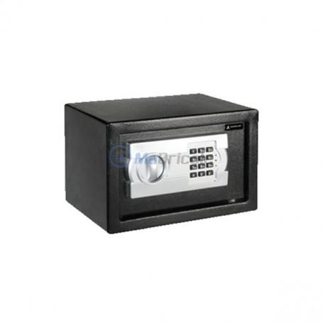 Coffre Fort électronique 200*310*200mm SOFICLEF