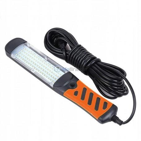 Baladeuse LED BEETRO