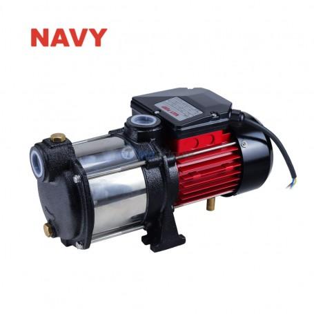 Pompe à eau de surface 2 turbines 550W NAVY