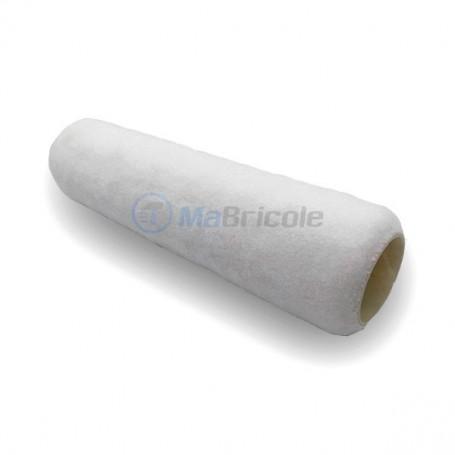 Manchon rouleau de peinture 3.8Ø 230mm SOFICLEF